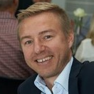 Rasmus Nagel