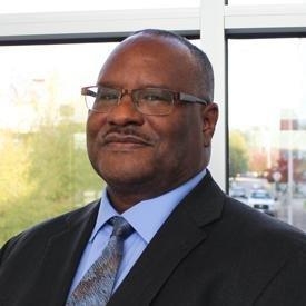 William Bagley, VP, Enterprise Supply Chain - Finance Division at Freddie Mac