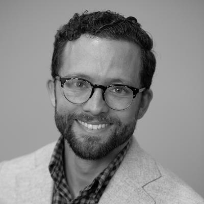 Kalen Stanton, Managing Director at Root, Inc.