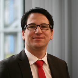 Dr. Joachim Selke