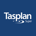 Blair Browning, Financial Crime and Risk Assurance Specialist at Tasplan Super