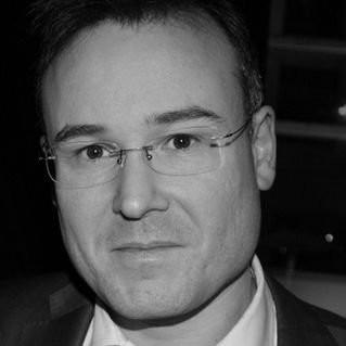 Jean-Francois Bobier