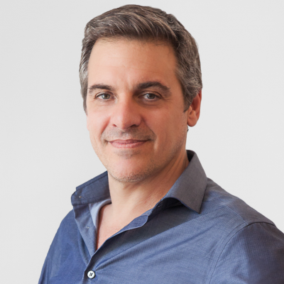 Eduardo Rivara, Co-Founder & CEO at Facenote