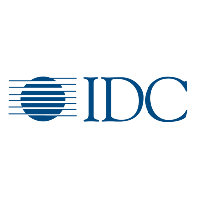 Holly Muscolino, VP Research Content & Process Technologies and The Future Of Work at IDC