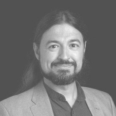 Gabriele Masili, Chief Technology Officer, Customer Service & Support at Microsoft