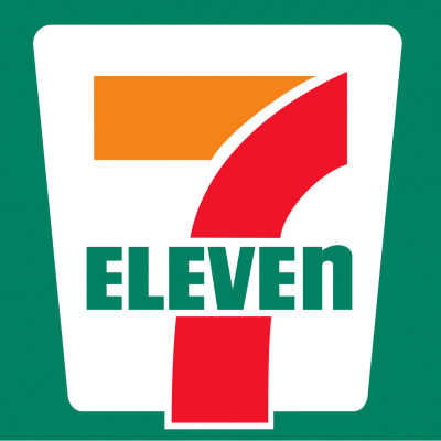 Michelle Brigman, Customer Experience Director at 7-Eleven