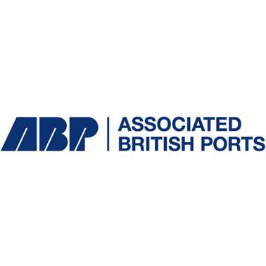 Shaun Kennedy, Group Treasurer at Associated British Ports