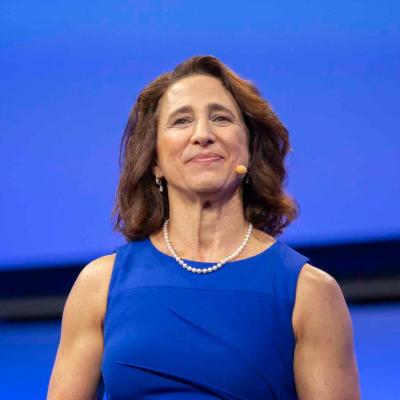 Susan Kalweit