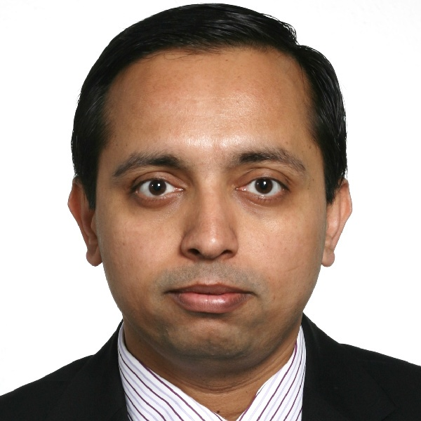Shashi Prakash, Sustainability and Carbon Expert at Supreme Committee for Delivery & Legacy(2022 Qatar World Cup)