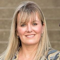 Kimberly Busdieker, Chief Customer Officer at Kroger Financial
