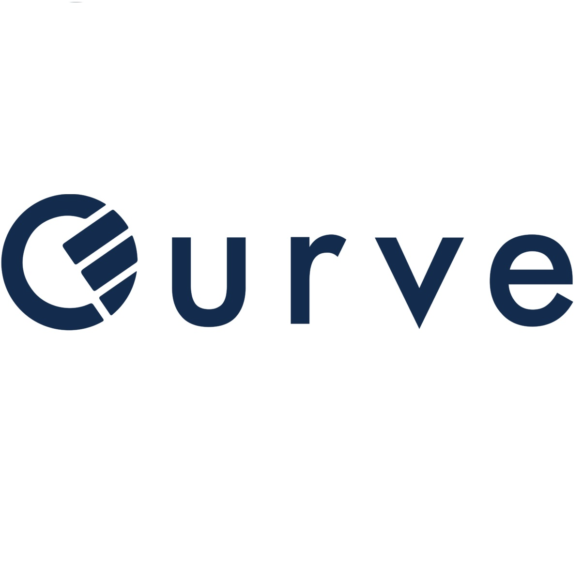 Rachel Adelman, Head of Customer Experience at Curve