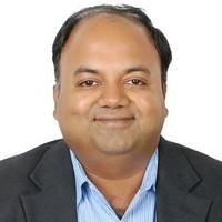 KV Dipu