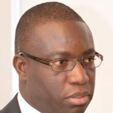 Aboubacar Cissokho, Discover Management System Coach at Discover Financial Services