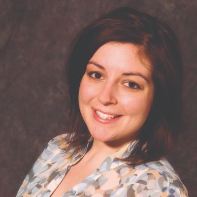 Abigail Lorden, Founder at Restaurant Technology Network