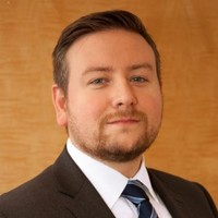 Sam Livingstone, Head of Data Science at Jupiter Asset Management
