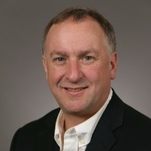 Paul Thill, Sourcing Leader - IT Software & Services at GE Healthcare