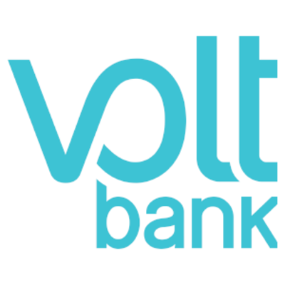 Maria Loyez, Chief Customer Officer at Volt Bank