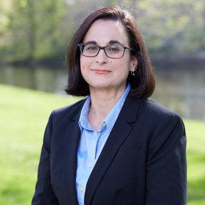 Karen Ambrose, Senior Category Manager, Marketing Procurement at Novo Nordisk