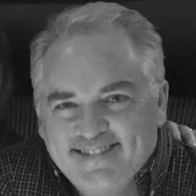 David Palmieri