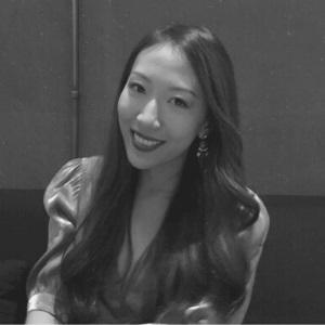 Chloe Wang
