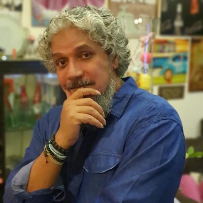 Syed Mohammad Arshad