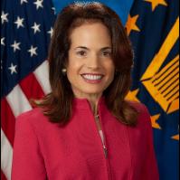 Deborah Lafer Scher