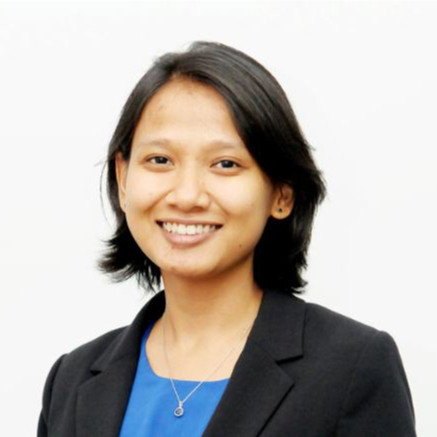 Zera Zulkifli, Operational Excellence Consultant at Sime Darby Plantation