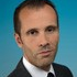 Frederic Pons, Deputy Equity Head of Dealing at Amundi Asset Management