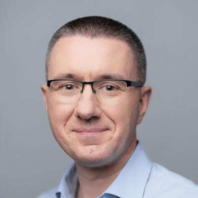 Wojciech Krzgowski