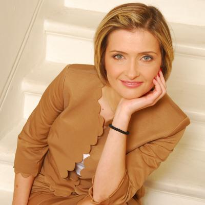 Ana Grujicic
