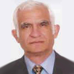 Dr. Salah El Haggar, President at Egypt Green Building Council