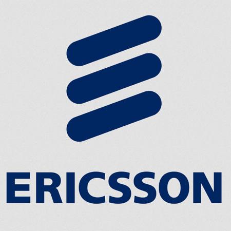 Peter Ericsson-Nestler, Director, IPR Defensive Strategies at Ericsson