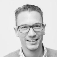 Schwab Ingo, Global Head of Media Digitalization at Deutsche Telekom