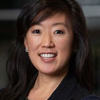 Joyce Choi, Director, Fixed Income Product Strategy at BlackRock