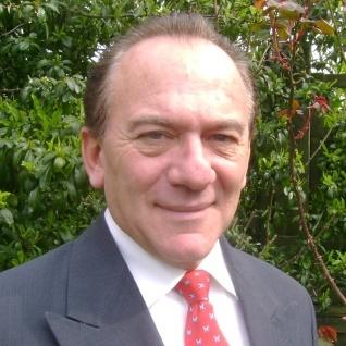 Errol Finkelstein