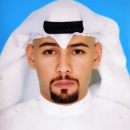 Abdullah Bin Jumaah, Mechanical Maintenance Engineer at KNPC, Kuwait