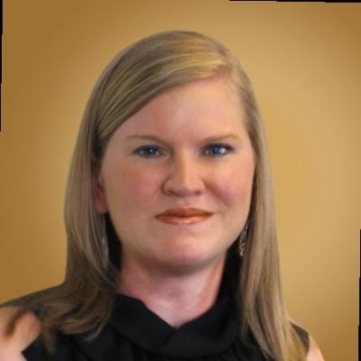 Kari Moeller, SVP US Operations at Business Optix