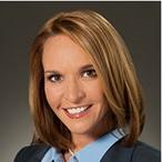 Michelle Turner, Vice President, Group Finance, Supply Chain. at Johnson&Johnson