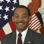 Brigadier General (Res.) Jonthan Woodson