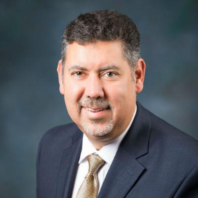 Tony Kratofil