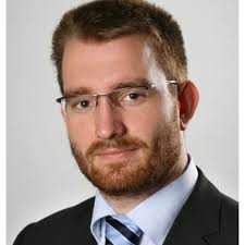 Matthias Foehr