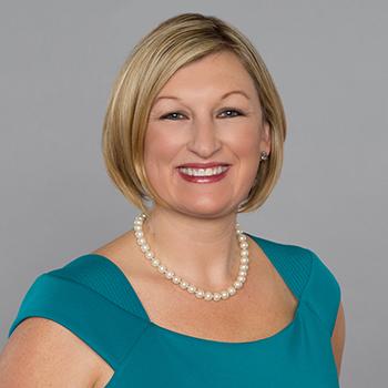 Melissa C. Prince, Chief Client Value Officer at Ballard Spahr LLP