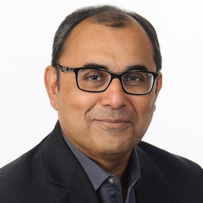 Anindya Datta, CEO at Mobilewalla