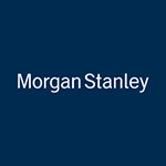Amber King, VP of AML Compliance at Morgan Stanley