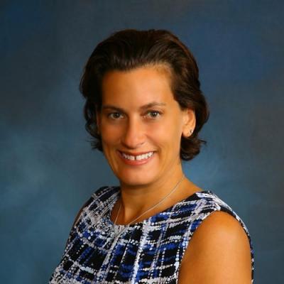 Melanie Berman