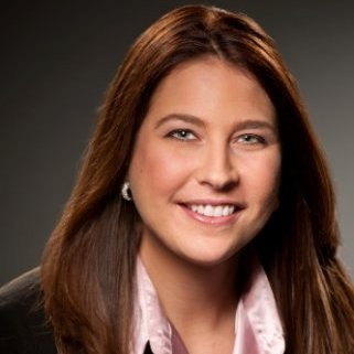 Angela Fernandez, Vice President, Retail Grocery & Foodservice at GS1