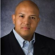 Henry Chacon, Global Integrated Facility Management Category Manager at The Boeing Company