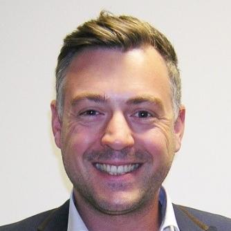 Thomas Lenzen