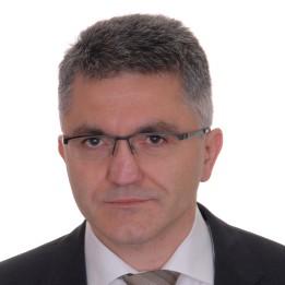 Tomislav Lovric, Safety Assesor at ZF