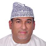 Mr. Ali Redha Al Lawati